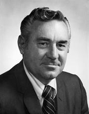Obituary of Edward A  Breitenbach | Decker Funeral Home